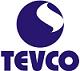 Tevco - dopravníky a dopravníkové systémy